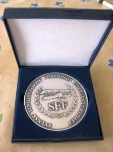 090827_SFF-medalj