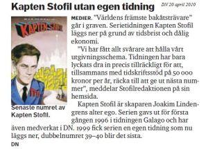 Kapten_Stofil