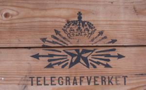 060520_Telegrafverket_krabba