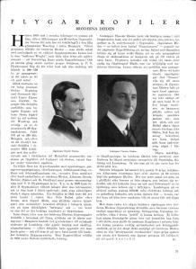 Dieden_Flygning_3_1931