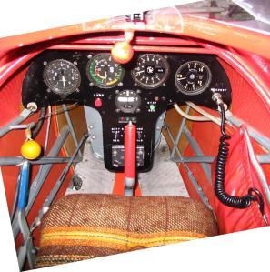 050711_SE-TCK_cockpit