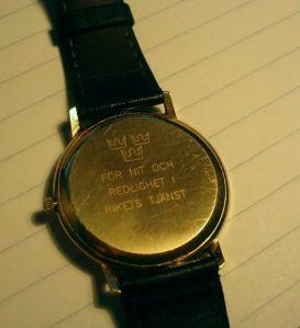 Nit_och_redlighet_klocka