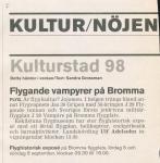 Bromma98