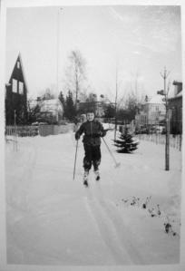 SKID_LARS_1945_2