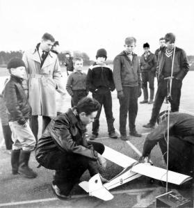 9-an_Arne_Hans_Martinelle_Skarpnäck_1957
