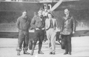 Widell_Dickson_Berglund_1932