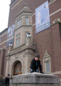 100327_Samuel_klänger_Riksmuseet4