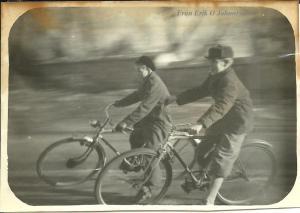 Cycle_speedway_liten