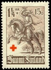 Hakkapeliitta-1940