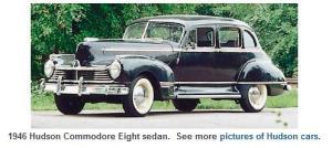 Hudson_1946