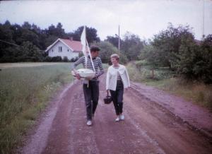 Lars_Brigitte_Stanley_19_1965_AM21