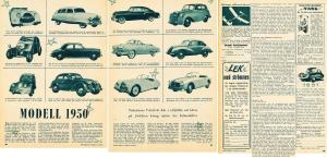 Modell_1950