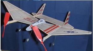 Sorta_P-38