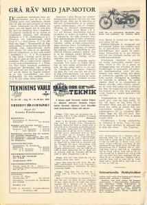 Teknikens_Värld_omslag-julnummer_24-25_1949_s2