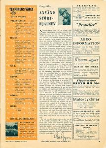 Teknikens_Värld_omslag-julnummer_24-25_1949_s3