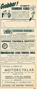 TV_julnr_1949_annonser