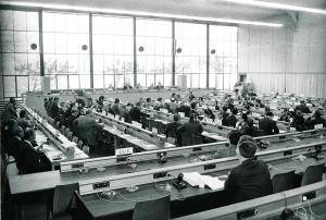 CCIR_SG_10_18febr_1974_kongress-ladan_v_Palais_Wilson_liten