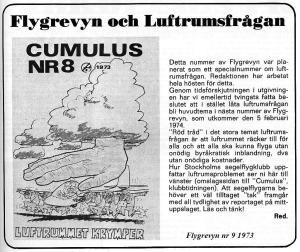 Cumulus_Flygrevyn