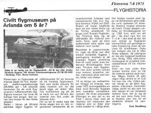 Flygmuseum_Flygrevyn