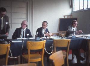 Genève_Palais_Wilson-annex_Keller_m_fl_1974_BF29