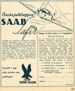 Isacson-annons_TV_julnr_1949