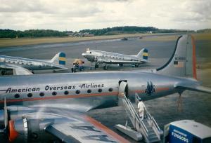 20120301161829!Bromma_airport_1947