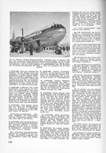 Ett_År_i_Luften_1954_s340_2
