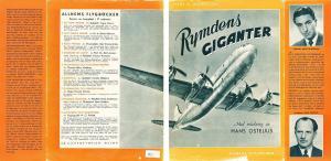 Rymdens_giganter