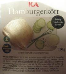 130215_Hamburgerkött