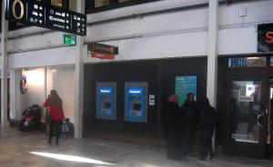 130307_Bankomater