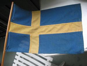 100618_svensk_flagga_syslöjd