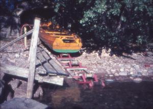 Båten_rullrampen_1969_AX20