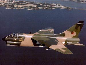 Portugese_A-7P_Corsair_II_in_flight_c1984.jpeg
