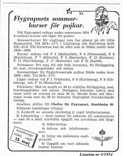 Sommarläger-annons_Looping_54