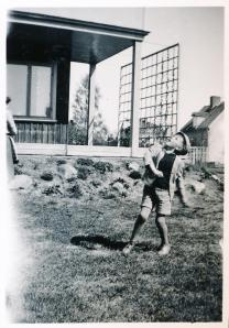 Glider_Boy_1944_launching_1944