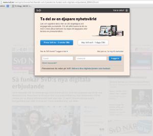 SvD_digitalt_erbjudande