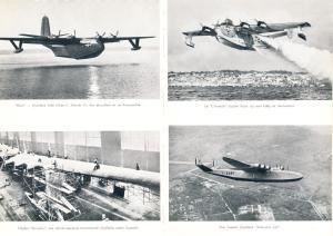 Vet_Du_1948_flygbåtar