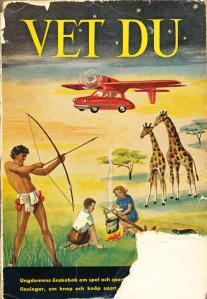 Vet_du_omslag_1950