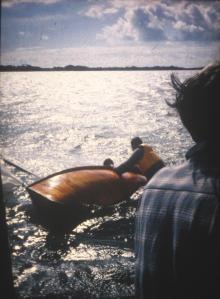 1968_sept_sjöutflykt_a