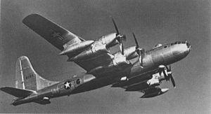 800px-Boeing_B-50_USAF
