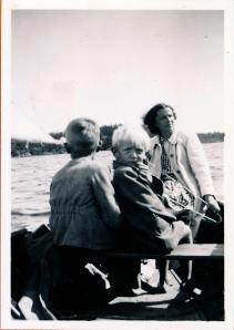 Segling_1944