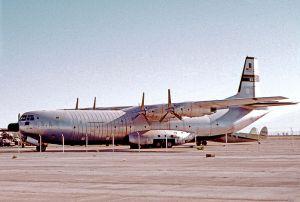Douglas_C-133B_N77152_FAR_Tucson_12.10.73_edited-3