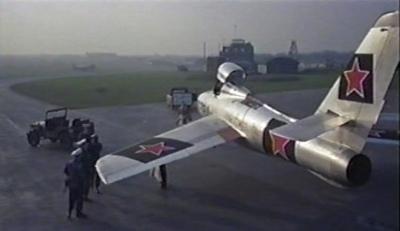 Film_MiG