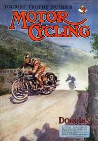 Motor-Cycling-Douglas