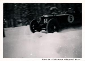 Racer_Rämen_1933