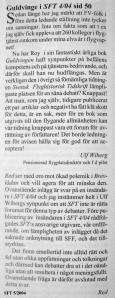 SFT_2004__5_Brevlåda_Wiberg_Fröjdh2