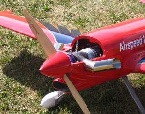 070610_Turbo-Raven_nos2