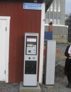 131028_P-betalningsautomater