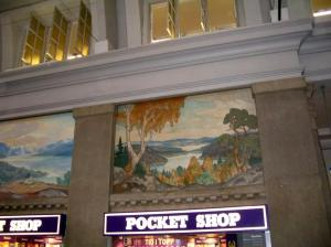 Pocket_Shop