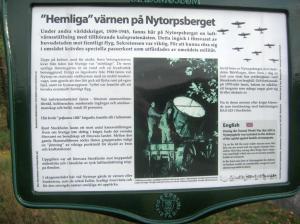 111007_Nytorpsberget_skylt